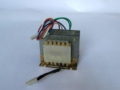 Electromedical transformers